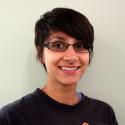Michele Scott Year 1 Rep Vice chair - communications