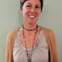 Stephanie Nixon ICDR-S Faculty Supervisor