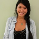 Stefanie Hirano ICDR-S Chair Year 2 OT rep Vice chair - Comm